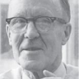 Donald Hebb †