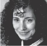 Priscilla La Barbera