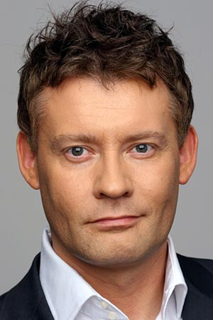 Rafał Omhe